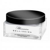 Blumarine Bellissima Bodycrème 200 ml