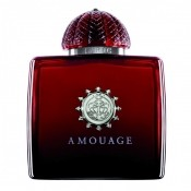 Amouage Lyric Woman Eau de Parfum Spray 100 ml