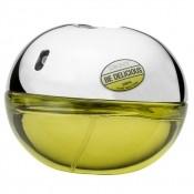 DKNY Be Delicious Women Eau de Parfum Spray 50 ml
