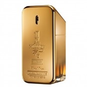 Paco Rabanne 1 Million Intense Eau de Toilette Spray 50 ml
