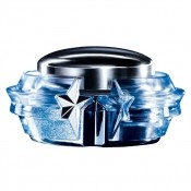 MUGLER Angel Bodycrème 200 ml