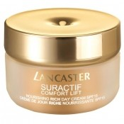 Lancaster Suractif Comfort Lift Advanced Rich Day Cream SPF 15 Dagcrème 50 ml