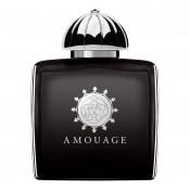 Amouage Memoir Woman Eau de Parfum Spray 50 ml