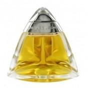 Mauboussin Mauboussin Femme Eau de Parfum Spray 100 ml