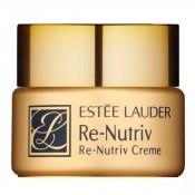 Estée Lauder Re-Nutriv Crème 50 ml