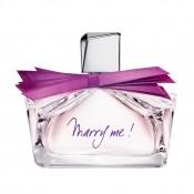 Lanvin Marry Me Eau de Parfum Spray 50 ml