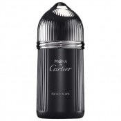 Cartier Pasha Pasha Noire Eau de Toilette Spray 100 ml