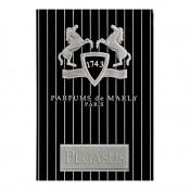 Parfums de Marly Pegasus Eau de Parfum Spray Sample 1.2 ml