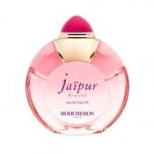 Boucheron Jaïpur Bracelet Limited Edition Eau de Toilette Spray 100 ml