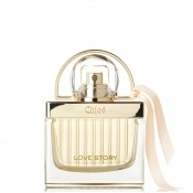 Chloé Love Story Eau de Parfum Spray 50 ml