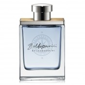 Baldessarini Nautic Spirit Eau de Toilette Spray 90 ml