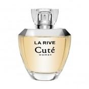 La Rive Cuté Eau de Parfum Spray 100 ml