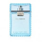 Versace Eau Fraiche Deodorant Spray 100 ml