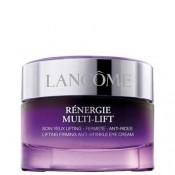 Lancôme Rénergie Multi-Lift Lifting Firming Anti-Wrinkle Cream Oogcrème 15 ml