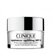 Clinique Repairwear Uplifting Firming Cream SPF 15 Type 1 Dagcrème 50 ml