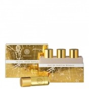 Amouage Journey for Women Eau de Parfum Spray 3x 10 ml