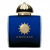 Amouage Interlude Woman Eau de Parfum Spray 100 ml