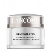 Lancôme Rénergie Yeux Anti-Wrinkle - Firming Eye Treatment Oogverzorging 15 ml