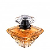 Lancôme Trésor Eau de Parfum Spray 30 ml