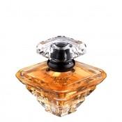 Lancôme Trésor Eau de Parfum Spray 50 ml