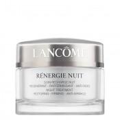 Lancôme Rénergie Nuit Night Treatment - Restoring - Firming - Anti-Wrinkle Gezichtscrème 50 ml