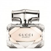 Gucci Bamboo Eau de Toilette Spray 75 ml