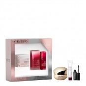 Shiseido Benefiance WrinkleResist 24 Giftset 3 st