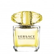 Versace Yellow Diamond Eau de Toilette Spray 90 ml
