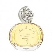 Sisley Soir De Lune Eau de Parfum Spray 100 ml