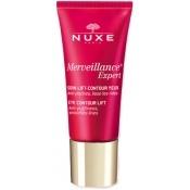 Nuxe Merveillance Expert Eye Contour Oogcrème 15 ml