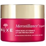 Nuxe Merveillance Expert Dry Skin Dagcrème 50 ml