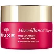 Nuxe Merveillance Expert Normal Skin Gezichtscrème 50 ml