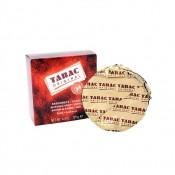 Tabac Original Scheer Zeep 125 gr