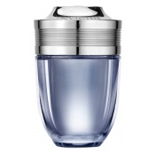 Paco Rabanne Invictus Aftershave Lotion 100 ml