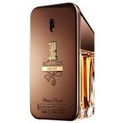 Paco Rabanne 1 Million Privé Eau de Parfum Spray 50 ml