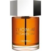 Yves Saint Laurent L'Homme Intense Eau de Parfum Intense 60 ml