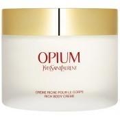 Yves Saint Laurent Opium Bodycrème 200 ml