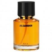 Jil Sander No 4 Eau de Parfum Spray 50 ml