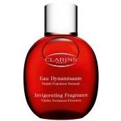 Clarins Eau Dynamisante Bodymist 1000 ml