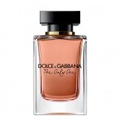 Dolce & Gabbana The Only One Eau de Parfum Spray 100 ml