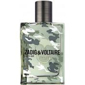 Zadig & Voltaire This is Him! No Rules Eau de toilette 50 ml