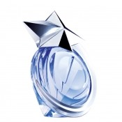 MUGLER Angel Eau de Toilette Navulbaar 80 ml