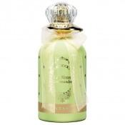 Reminiscence Heliotrope Eau de Parfum Spray 100 ml