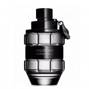 Viktor & Rolf Spicebomb Eau de Toilette Spray 150 ml