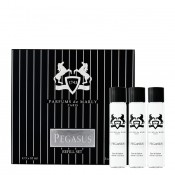 Parfums de Marly Pegasus Eau de Parfum Navulling 3x 10 ml.