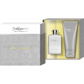Baldessarini Cool Force Gift set 2 st.
