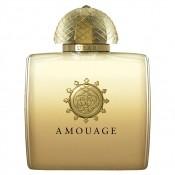 Amouage Ubar Woman Eau de Parfum Spray 100 ml