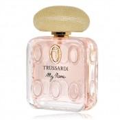 Trussardi My Name Eau de Parfum Spray 50 ml