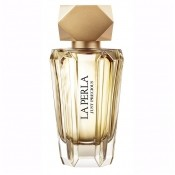 La Perla Just Precious Eau de Parfum Spray 80 ml