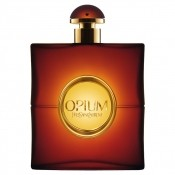 Yves Saint Laurent Opium Eau de Toilette Spray 30 ml
